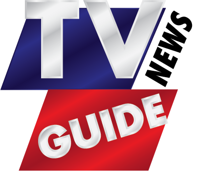 TV News Guide